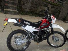 Dt Yamaha, Yamaha Bikes, Stunts, Audi A3, Dream Cars, 4x4, Biker, Wheels, Villa
