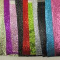 43367 20 x 22 cm patchwork lesk kože tkanina pre tapety kryl tašky DIY, kutilstvo ručné materiály