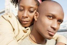 How to Fight when the Favor God Promised Marriage is Tested | BlackandMarriedWithKids.com