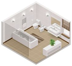Redesign-a-room-layout-fresh-design-home - // FREE room design planning tools