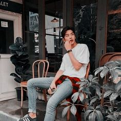 Kim Seokwoo #rowoon #sf9 #aesthetic #soft #icon #lq #low #quality #kpop Korean Men, Korean Actors, Monsta X Minhyuk, Bae, Relationship Goals Pictures, Photography Poses For Men, Kdrama Actors, Hyungwon, Celebs