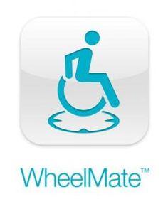 WheelMate: una piattaforma social per aiutare la disabilità