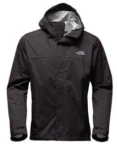 The North Face M Stratos Jacket Chaqueta para Hombre EU