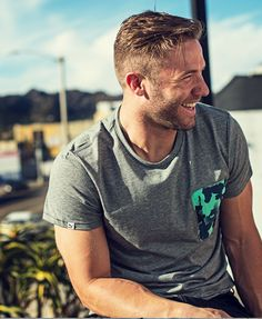 Julian Edelman | PUMA® Athletes