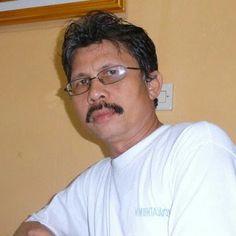 yerri lewis: 2012 Tahun pertama menuju Pulau Dewata
