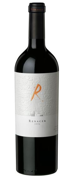 Renacer #vinosmaximum wine vino vinho mxm