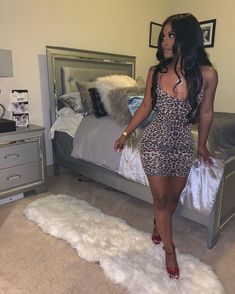 Fashion Killa, Fashion Beauty, Luxury Fashion, Women's Fashion, Khadra, Beautiful Black Women, Beautiful Eyes, Beautiful Pictures, Mi Long