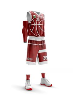 Custom Basketball Uniforms, Basketball Jersey, Luxury Portfolio, Hiphop, Nba, Jordans, Clothes, Fashion, Sports Uniforms