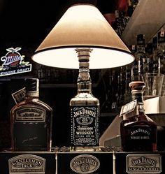 jack light #fathersday #gift #diy