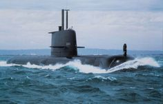 Naval Open Source INTelligence: Minister for Defence Contract ...