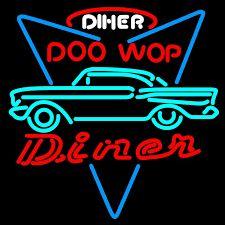 「DOOWOP」の画像検索結果