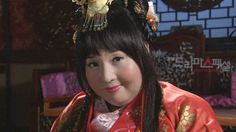 Korean Drama Princess Weight Loss healthy weight loss ideas at http://getbiztips.info/lose-weight-fast/