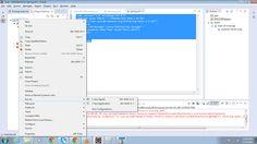 Spring Framework Tutorials - Spring Framework Tutorials for Beginners - Spring Framework Step by Step, web.xml in Spring Framework.