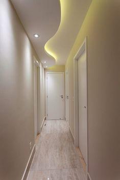 Miraculous Cool Ideas: False Ceiling Basement false ceiling kitchen layout.False Ceiling Kitchen White Cabinets false ceiling beams ideas.False Ceiling Grey..