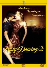 Watch Stream Dirty Dancing: Havana Nights : Movie In Pre-revolution Cuba, Katey Miller Is About To Defy Everyone's Expectations. Havana Nights, Dirty Dancing, Hd 1080p, Hungary, Dance, Movie Posters, Movies, Black Panther, Life