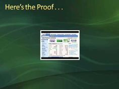 Make Money on the Stock Market - http://www.pennystockegghead.onl/uncategorized/make-money-on-the-stock-market/
