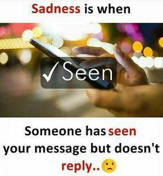 It hurts...😔😢
