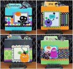 Doodlebug Design Inc Blog: More! Create-A-Card Inspiration (giveaway)