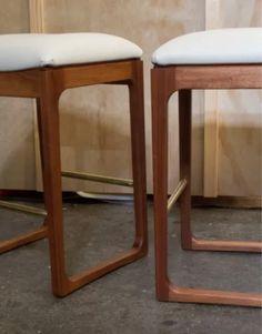 Miraculous 70 Best Gerald Easden Images In 2019 Furniture Home Decor Machost Co Dining Chair Design Ideas Machostcouk