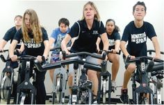 Fitness class before math adds up to better marks, Ottawa high schools discover High Schools In Canada, Education Policy, Local News, Ottawa, Things To Think About, Health Fitness, Exercise, Fitness Routines, Math