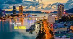 (1) Đà Nẵng có bao nhiêu quận huyện, diện tích, mấy cây cầu ?   LinkedIn