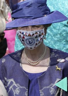 Princess Elizabeth, Queen Elizabeth Ii, Timothy Laurence, Royal Ascot Races, Lady Ann, Mike Tindall, Isabel Ii, Prince Phillip, Stylish Sunglasses