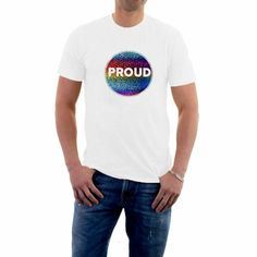Uk Flag, Country Shirts, Rainbow Pride, Gay Pride, Order Prints, Cotton Tee, Politics, Hoodies, History