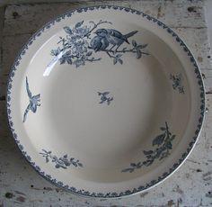 http://www.ebay.de/itm/Shabby-Chic-Sarreguemines-U-C-Favori-Grand-Plat-Rond-Creux-Platte-Schussel-1890-/281482223185?pt=Porzellan_Keramik