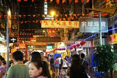 My Top Travel Destinations in Asia, Photo Diary, Travel tips, Where to go, what to do, where to eat. Featured: Guangzhou, China, Hong Kong, Taiwan, Thailand, Koh Samui