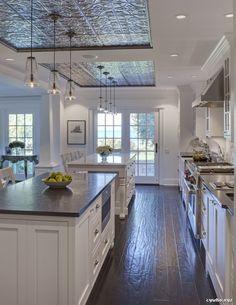 Evanston Project / Jane Kelly, Kitchen and Bath Designer