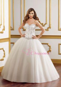 Vestidos de boda on AliExpress.com from $137.99 envío gratis