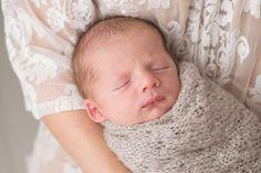 Organic Natural Light Maternity & Newborn Baby Photography in Chandler, Arizona Newborn Baby Photography, Newborn Photographer, Natural Light, Maternity, Organic, Simple, Newborn Photography