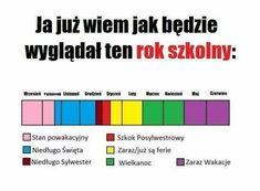 ) ) ( ( Y ) # Humor # amreading # books # wattpad Polish Memes, Funny Motivation, Hate School, Weekend Humor, Funny Mems, I Cant Even, Wtf Funny, Man Humor, Funny Photos