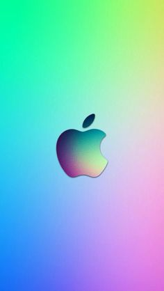 Ipad background, iphone wallpaper logo, iphone logo, cellphone wallpaper, i Iphone Logo, Apple Logo Wallpaper Iphone, Cellphone Wallpaper, Mobile Wallpaper, Screen Wallpaper, Apple Background, Ipad Background, Rainbow Apple Logo, Iphone Bleu