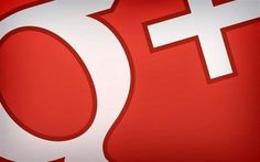 Comment sécuriser votre profil Google+ ? [vidéo]