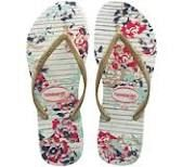 havaianas sandals for women - Google Search