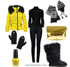 _what-to-wear-to-the-inauguration 2013 fashion bomb daily