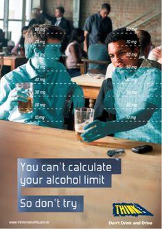 preventing drunk driving essay