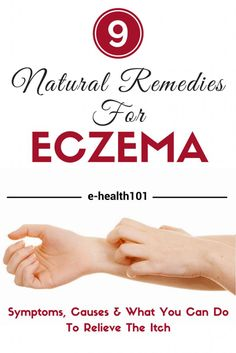 Eczema: Signs, Causes, And 9 Pure Cures To Assist Relieve The Itch - Simply.... >>> Find out more by visiting the picture link