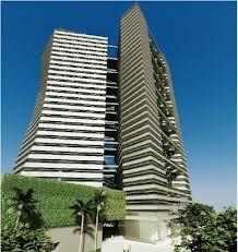 torre-de-40-andares-residencial.jpg (218×231)