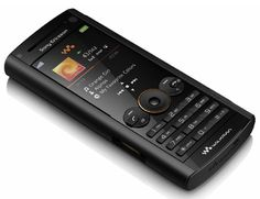 Sony Mobile Phones - Solid Advice For Selecting The Perfect Cellular Phone Sony Mobile Phones, Sony Phone, Best Mobile Phone, New Phones, Smartphone, Phone Case, Mobiles, Cell Phone Store, Compare Phones