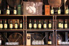 A Drinker's Guide to Dublin :https://www.fodors.com/world/europe/ireland/dublin/experiences/news/a-drinkers-guide-to-dublin