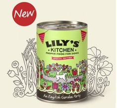 http://www.hyperdrug.co.uk/Lilys-Kitchen-An-English-Garden-Party-for-Dogs-6-x-400g-cans/productinfo/LILYSKGARD/