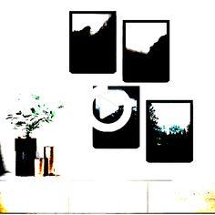 # art # paint # drawing #print # Wall Decor #drawing ideas #drawing diy # drawing aesthetic # art drawing # art drawing sketches # art drawing aesthetic # art drawing easy # art drawing girl # art drawing creative # painting # painting ideas # forest #drawing #drawideas #drawing #drawingideas #easy paintings ideas #drawing #drawingideas #Cool #Cool #Cool #Cool #drawing #drawingideas #Cool #drawing #drawingideas Art Drawings Sketches, Easy Drawings, Drawing Themes, Creative Area, Cactus Drawing, Call Art, Elephant Tattoos, Art Courses, Art Studies