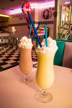 If you love milkshakes as much as we do, you need to try these.