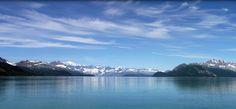 Фото Аляска / Alaska. Альбом Аляска / Alaska - 48 фото. Фотографии Paolo Maldini.
