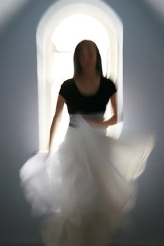 Bodo, One Shoulder Wedding Dress, Wedding Dresses, Fitness, Fashion, Bride Dresses, Moda, Bridal Gowns, Fashion Styles