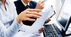 Website Designing Company Chennai, Ayanavaram - Contact