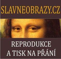 Jablečné trubičky | Nápady pro Aničku.cz
