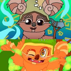 The Daily Explorer - Your Guide to Everything Animal Jam